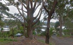 15 Arden Avenue, Avoca Beach NSW
