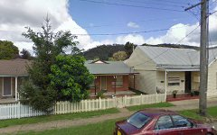 116 Inch Street, Lithgow NSW