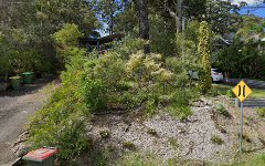 23 Broadwater Drive, Saratoga NSW