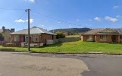 1 Inch Street, Lithgow NSW