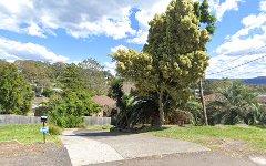 24 Broadwater Drive, Saratoga NSW