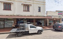 46-38 Main Street, Lithgow NSW