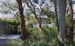 91 Taylor Street, Woy Woy Bay NSW