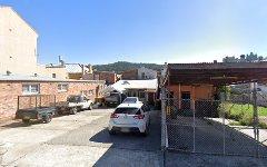 129 Main Street, Lithgow NSW