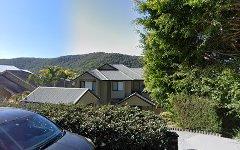 85 Taylor Street, Woy Woy Bay NSW