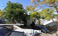 79 Taylor Street, Woy Woy Bay NSW