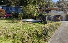 76A Taylor Street, Woy Woy Bay NSW