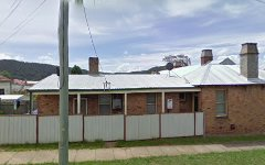 44 Cook Street, Lithgow NSW