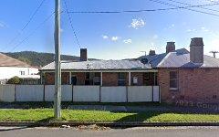 20 Lett Street, Lithgow NSW