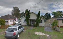 62 Mirreen Avenue, Davistown NSW