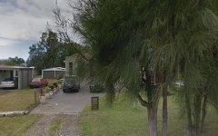 63 Malinya Road, Davistown NSW
