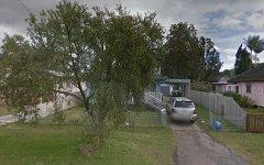 58 Mirreen Avenue, Davistown NSW