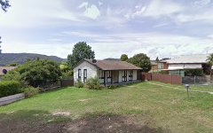 29 Maple Crescent, Lithgow NSW