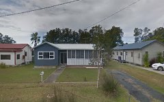 55 Malinya Road, Davistown NSW