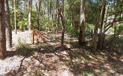 15 Mackillop Road, Kincumber South NSW