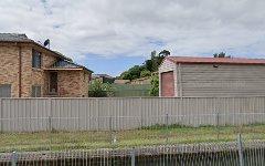 9/113 Brick Wharf Road, Woy Woy NSW