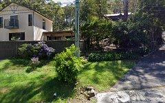 92 Humphreys Road, Kincumber NSW