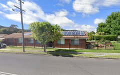 66 Musket Parade, Lithgow NSW