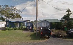 38 Pine Avenue, Davistown NSW