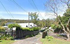 93 Humphreys Road, Kincumber South NSW