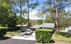 87 Humphreys Road, Kincumber NSW