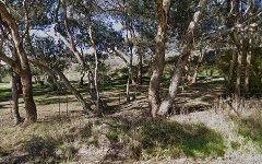 633 Tarana Road, Brewongle NSW