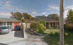4 Arrunga Close, Davistown NSW