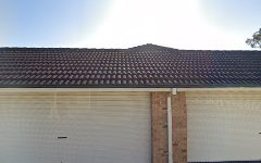 4/131-135 Blackwall Road, Woy Woy NSW