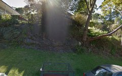 5 Banyo Close, Horsfield Bay NSW
