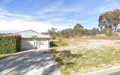 46 Prince, Perthville NSW