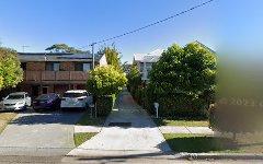 2/213 Burge Rd, Woy Woy NSW