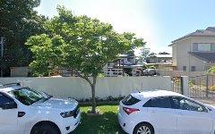 22 Sorrento Road, Empire Bay NSW