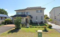 20A Sorrento Road, Empire Bay NSW
