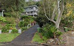 10 Goondi Close, Horsfield Bay NSW