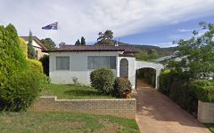 4 Lone Pine Avenue, Lithgow NSW