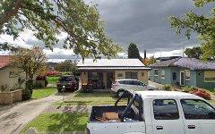 5 Suvla Street, Lithgow NSW