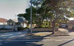 2/201 Blackwall Road, Woy Woy NSW