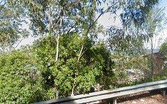 109 Empire Bay Drive, Empire Bay NSW
