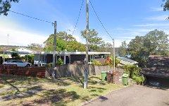 10 Kallaroo Rd, Bensville NSW