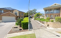 65 Starboard Avenue, Bensville NSW