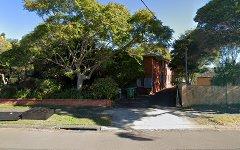 14/263 Blackwall Road, Woy Woy NSW