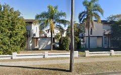 1/2-4 Dunban Road, Woy Woy NSW