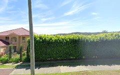 53 Kallaroo Road, Bensville NSW