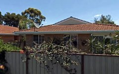 10-12 Ross Street, Woy Woy NSW