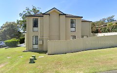 60 Kallaroo Road, Bensville NSW