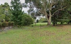 44 Canoelands Road, Canoelands NSW