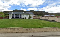 967 A Great Western Highway, Lithgow NSW