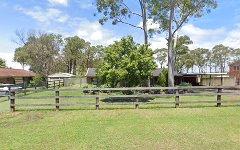 274 Blaxlands Ridge Road, Blaxlands Ridge NSW
