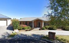 9 Birch Close, South Bowenfels NSW