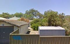 15 Commonwealth Avenue, Blackwall NSW